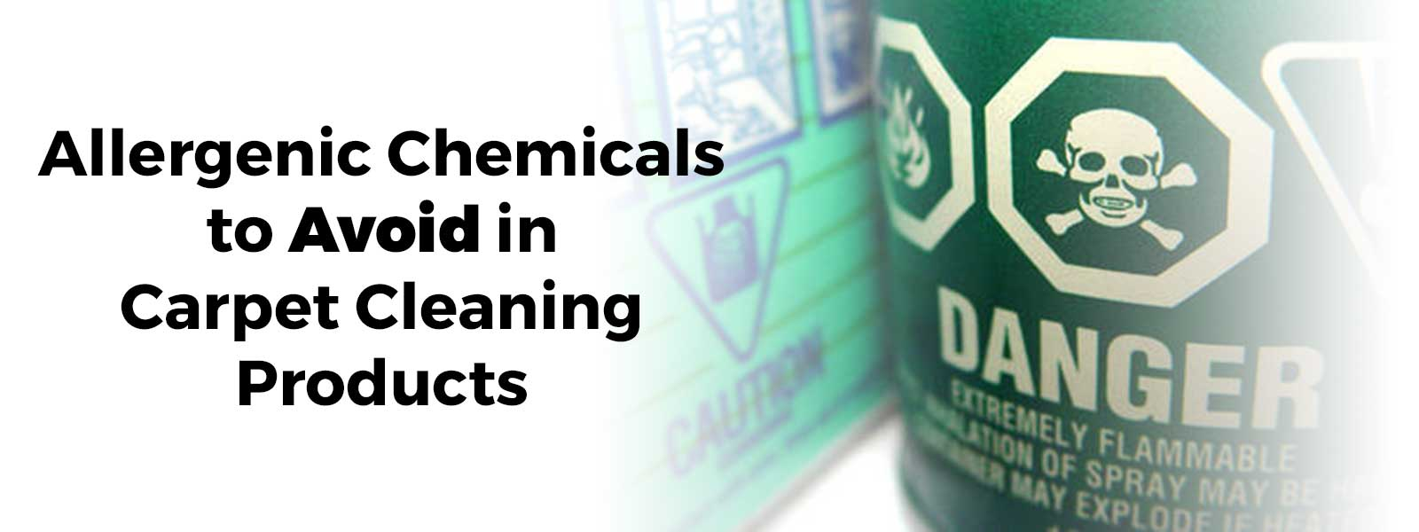 Allergenic-Chemicals-to-Avoid-in-Carpet-Cleaning-Products