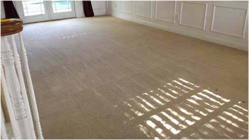 Carpet-Cleaning-&-Repair-Services---Power-Stretching-in-Granite-Bay-carthage-court-granite-bay