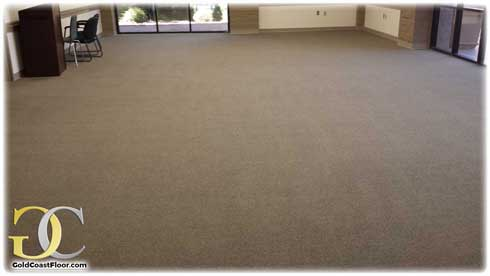 folsom CARPET CLEANING SERVICES - Carpet-Cleaning-in-Folsom-CA---Commercial-carpet-cleaning-4