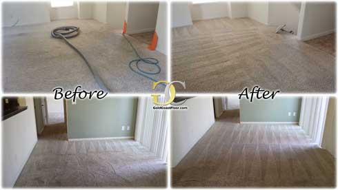 Carpet Cleaning Natomas Ca 95833 Best Affordable Carpet