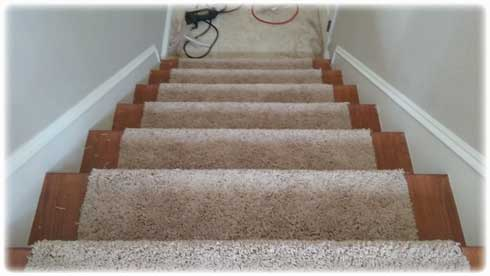 Carpet-Repair---Installation-in-Roseville-CA-6