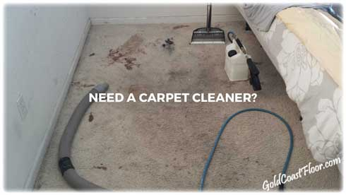Carpet Cleaning Natomas Ca 95833 Best Affordable Carpet