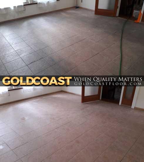 Tile Cleaning Fair Oaks CA 95628 - Best Affordable Tile ...