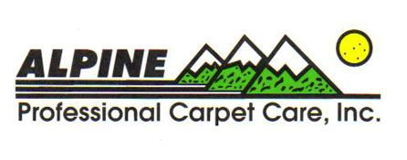 Alpine Professional Carpet Care - Carpet and Tile Cleaning Alpine, Utah