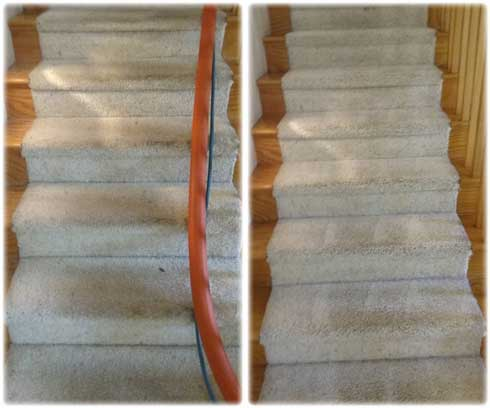amethyst-drive-rocklin-stair-carpet-cleaning