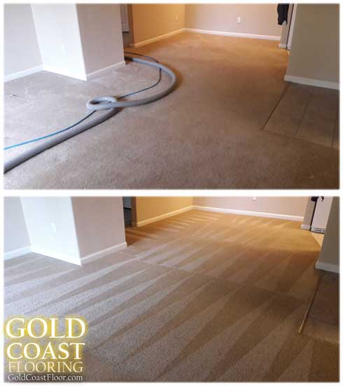 before-and-after-carpet-cleaning-in-elk-grove-ca