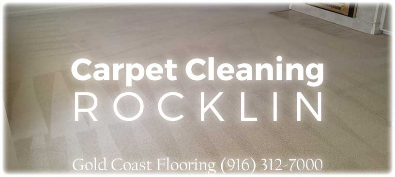 Carpet Cleaning Rocklin CA - Best Carpet Cleaning Service