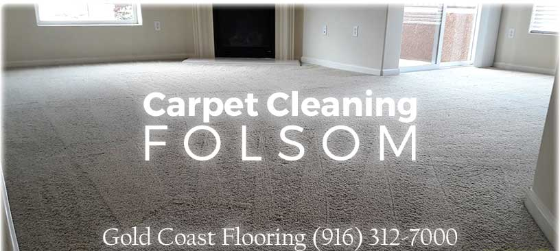 Carpet Cleaning Folsom CA - Best Carpet Cleaning Service