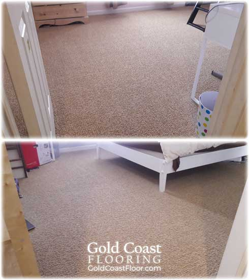 best-carpet-cleaning-rocklin-ca---expert-carpet-cleaning