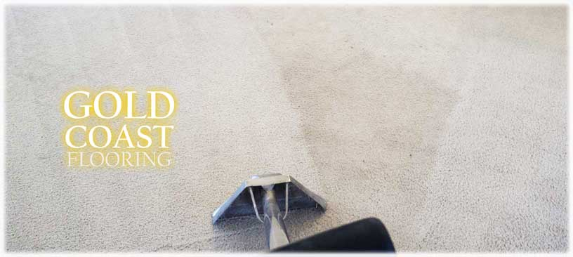 Carpet Cleaning Elk Grove CA - Best Carpet Cleaning Service