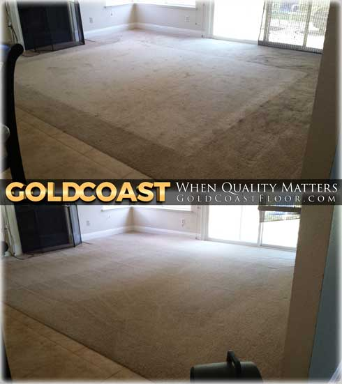 best-carpet-cleaning-service-orangevale-ca-local-carpet-cleaners-near-me