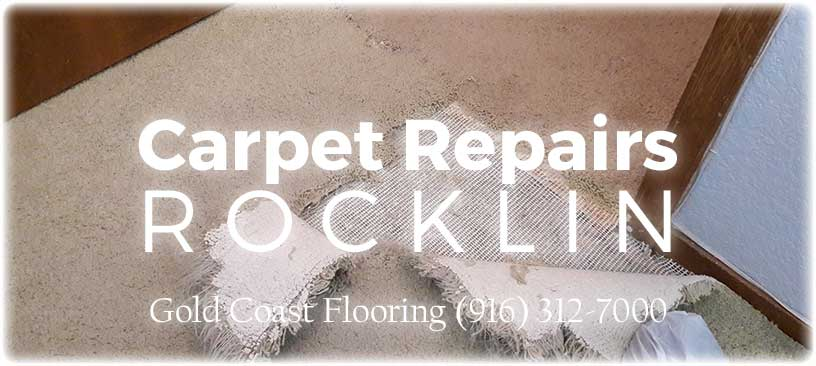 carpet repair rocklin ca stretching best-carpet-repair-rocklin-ca-stretching-installation