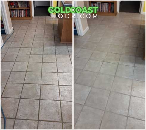 best-grout-cleaning-services-elk-grove-ca-gold-coast-flooring