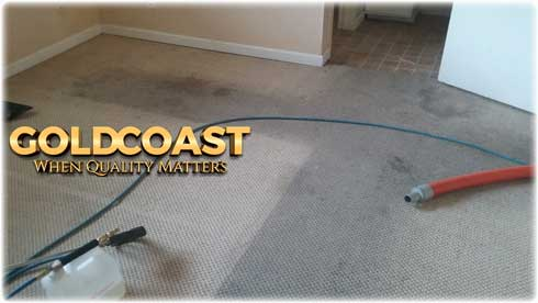 best-price-carpet-cleaning-in-rancho-cordova-ca