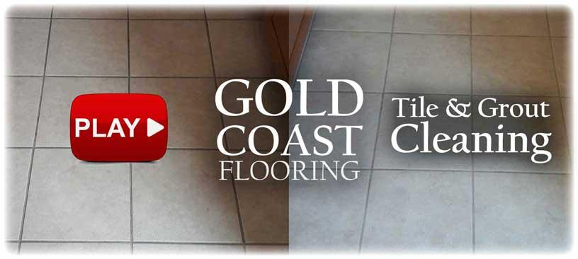 Tile Cleaning El Dorado Hills Ca 95762 Best Affordable