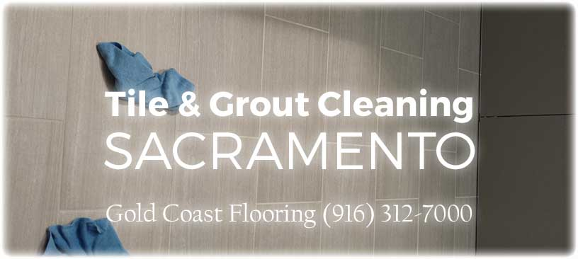 Tile Cleaning Sacramento CA - Best Affordable Tile & Grout ...
