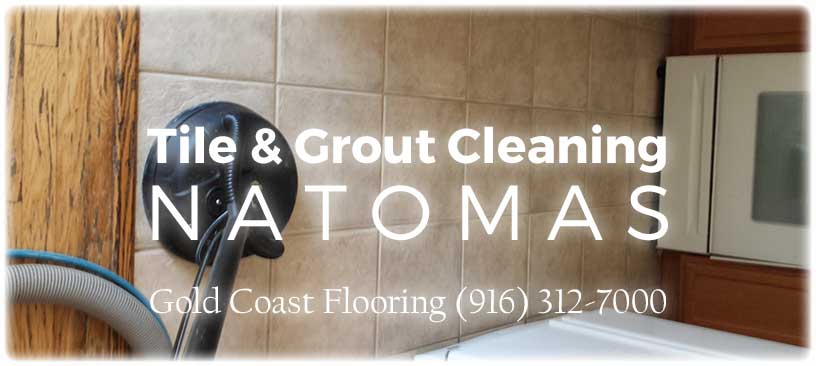 best-tile-and-grout-cleaning-service-natomas-ca