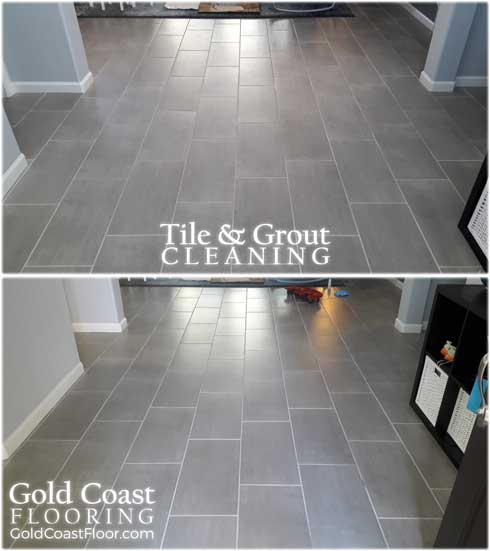 best-tile-and-grout-cleaning-services-elk-grove-ca-web