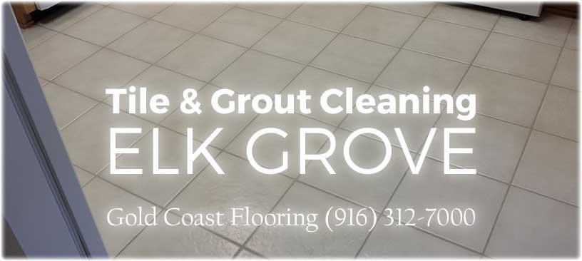 Tile Cleaning Elk Grove Ca 95624 Best Affordable Tile