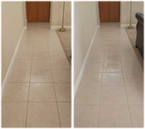 Tile Cleaning Rocklin CA Best Affordable Tile Grout Floor - Best cleaner for dirty grout