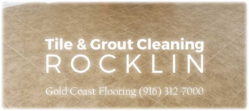 best-tile-grout-cleaning-rocklin-ca-local-tile-cleaner
