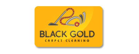 Black Gold Carpet Cleaning - Carpet Cleaning Melbourne Victoria, Australia