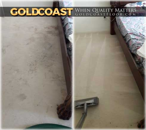 carpet-cleaning-amazing-difference-sacramento-ca-west-gold-coast 95691
