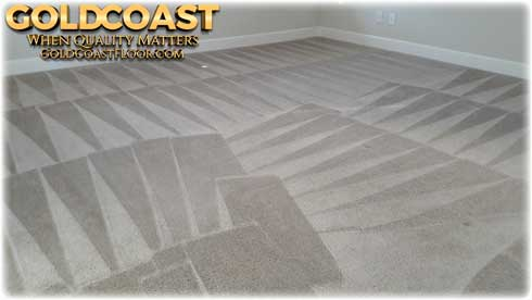 carpet-cleaning-carmichael-ca-new-construction-gold-coast-flooring-carmichael-ca