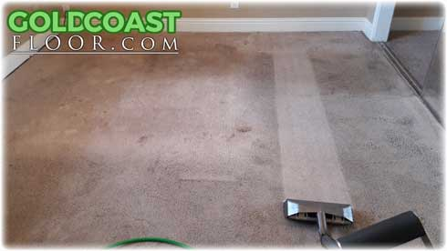 carpet-cleaning-citrus-heights-sacramento-ca-pet-urine-cleaner-carpets-gold-coast-flooring