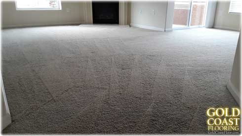 carpet-cleaning-folsom-ca---condo-cleaner