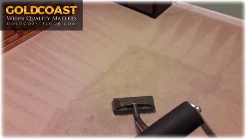 carpet-cleaning-gold-river-best-carpet-cleaners-near-me