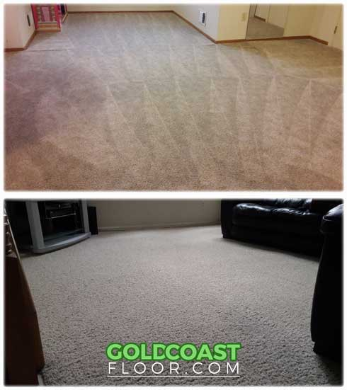 carpet cleaning roseville ca 95678 best carpet cleaners near me. Black Bedroom Furniture Sets. Home Design Ideas