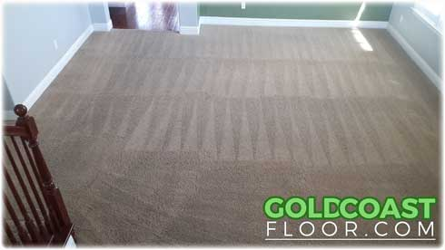 Carpet Cleaning Loomis CA 95650 - Best