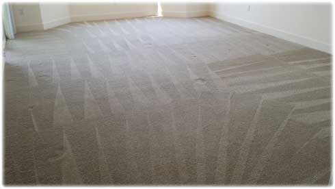 carpet-cleaning-near-me-in-lincoln-ca