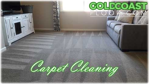carpet-cleaning-rocklin-ca-roseville-steam-cleaner-gold-coast-flooring