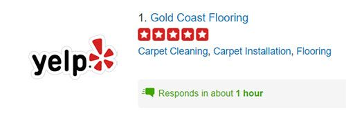 best carpet cleaning roseville  yelp reviews gold coast flooring