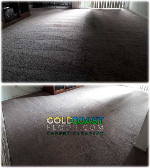 carpet-cleaning-sacramento-ca-amazing-before-and-afters-gold-coast-flooring