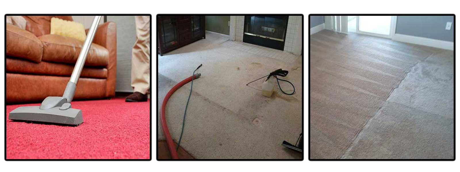 Carpet Cleaners Folsom  Truck Mounted Carpet Cleaning Process