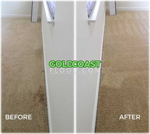 carpet-cleaning-stain-removal-antelope-ca-gold-coast-flooring