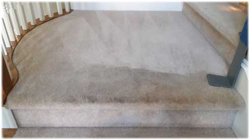 el dorado hills carpet-cleaning-ca---carpet-cleaning-stairs-dirty-carpet-stains