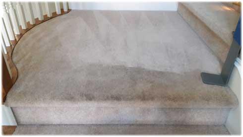 Carpet Cleaning El Dorado Hills Ca 95762 Best Affordable