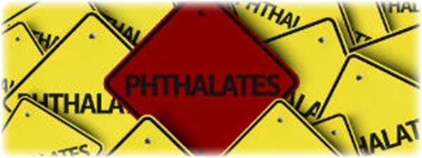 carpet-cleaning-with-phthalates