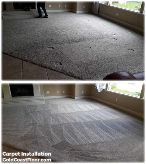 Hardwood Flooring Repair Sacramento: Carpet Repair Sacramento CA
