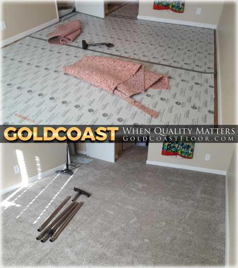 Carpet repair sacramento ca best affordable carpet repairs in sacramento ca tyukafo