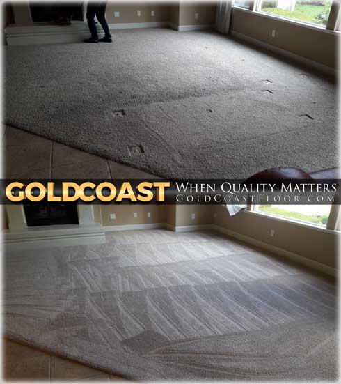 Cheap carpet installation sacramento carpet the honoroak for Best flooring installers