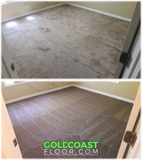 Carpet Repair Sacramento Ca Best Affordable Carpet
