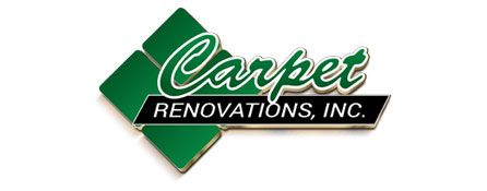Carpet Cleaning, Repairs and Tile Cleaning Tulsa, Oklahoma