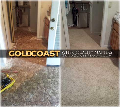 Carpet Repair El Dorado Hills Ca 95762 Best Affordable