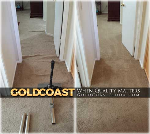 Carpet Repair Folsom Ca 95630 Best Affordable Carpet