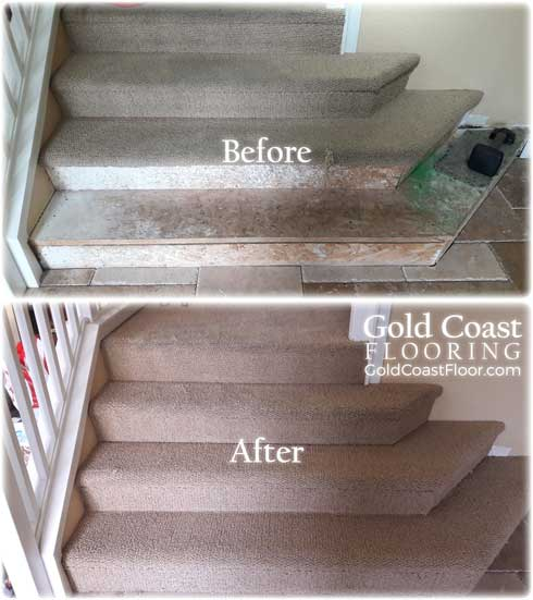 carpet-repair-rocklin-ca-stair-damage-repairs-web